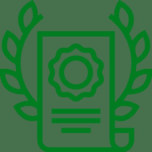 Договор через Нотариус в Гос.регистре